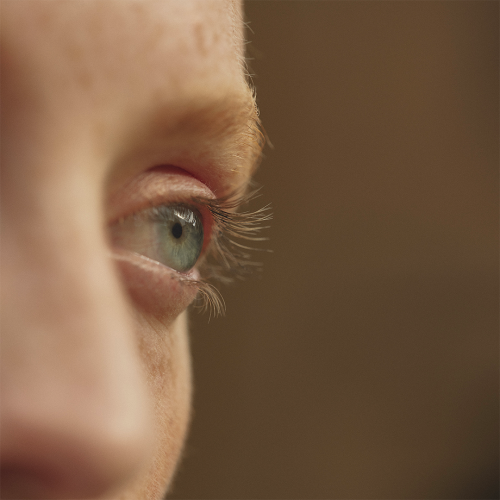How to diagnose and treat dry eye syndrome